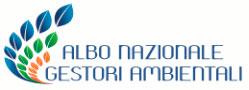 Albo-Nazionale-Gestori-Ambientali